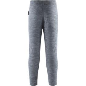 Reima Misam Pantalones Niños, melange grey